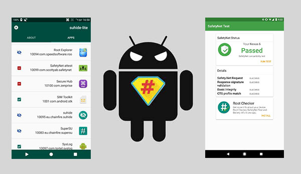supersuzip com - Download SuperSu Zip and APK