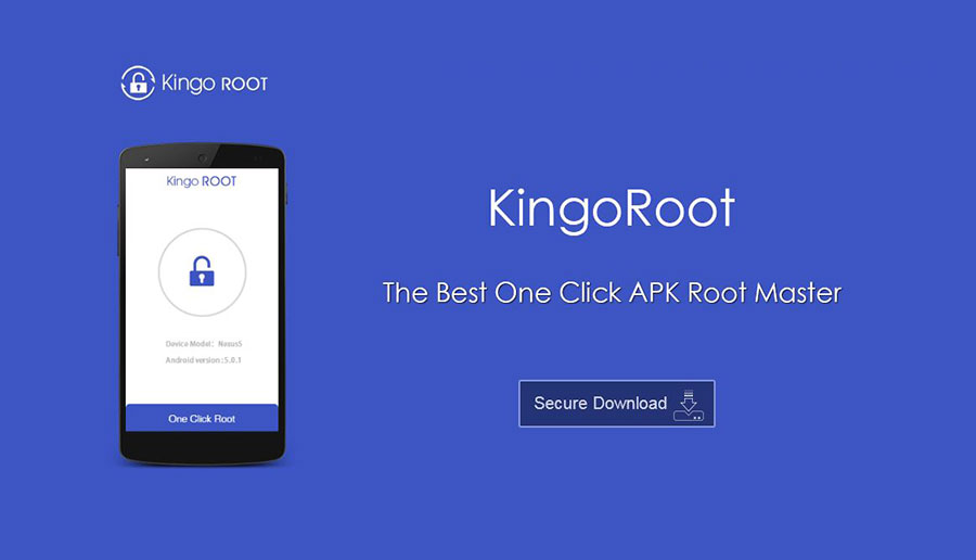 one click root apk mirror